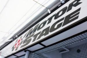MOTORSTAGE1