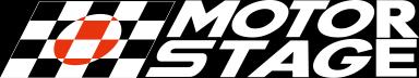 MOTORSTAGE