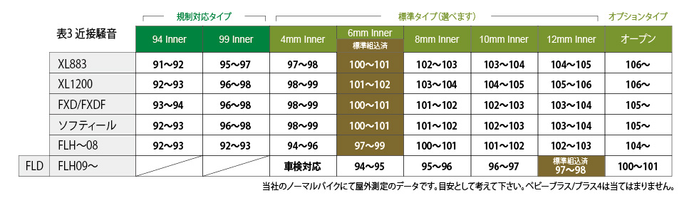 10-11-brass-02