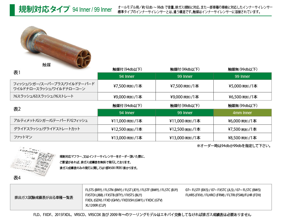 10-11-brass-03