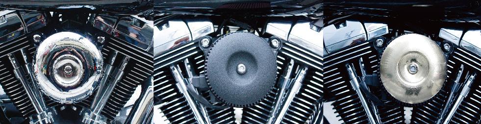 70-71-multi-intake-03