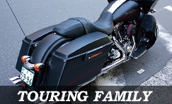 TOURING FAMILY